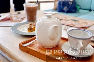 Foto review Slatan oleh Ailsa Chairani 14