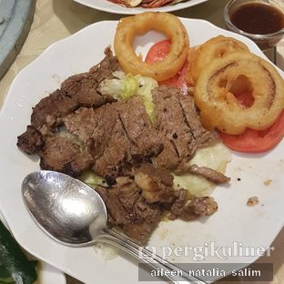 Foto 7 - Makanan di Ming Palace oleh @NonikJajan