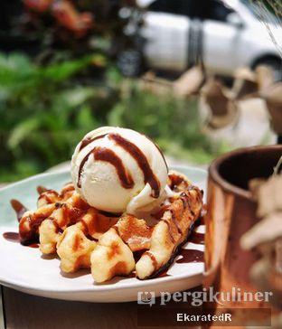 Foto 1 - Makanan di Popolo Coffee oleh Eka M. Lestari