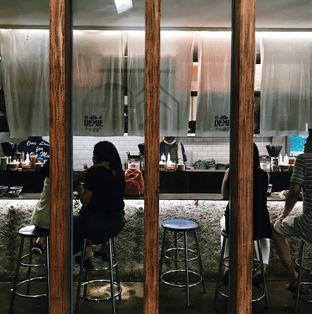 Foto 4 - Interior di Demie oleh Della Ayu