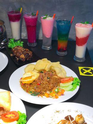Foto 11 - Makanan di Tatap Moeka oleh yudistira ishak abrar