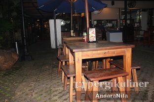 Foto 5 - Interior di Andakar oleh AndaraNila