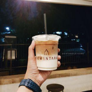 Foto review Sementara Coffee oleh Eat and Leisure  2