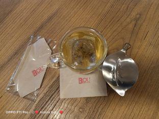 Foto review Bou Bakery & Dining oleh Ardelia I. Gunawan 2