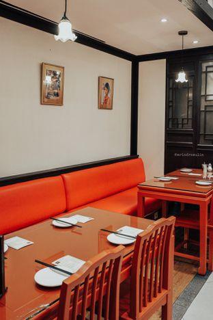 Foto 31 - Interior di Soup Restaurant oleh Indra Mulia