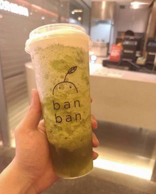 Foto - Makanan di Ban Ban oleh Junior