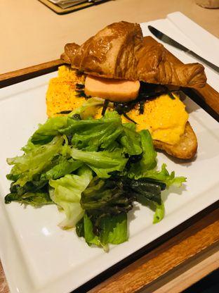 Foto 1 - Makanan di Ardent Coffee oleh Margaretha Helena #Marufnbstory