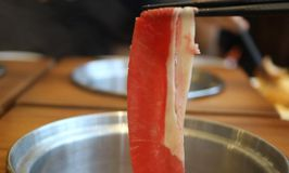 On-Yasai Shabu Shabu