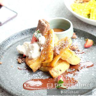 Foto 6 - Makanan di Pish & Posh oleh Darsehsri Handayani