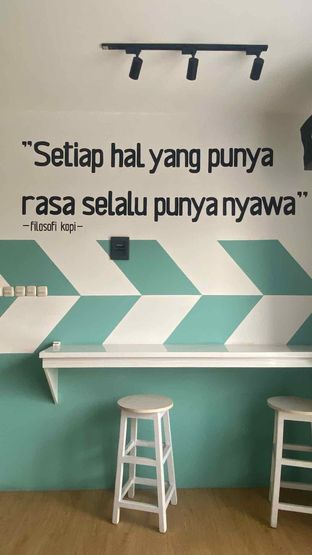 Foto 13 - Interior di Alooen Alooen Cafe and Coffee oleh Levina JV (IG : @levina_eat & @levinajv)