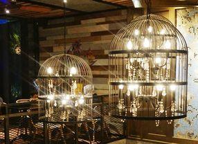Cari Tempat Dinner Romantis di Bogor? 5 Restoran Ini Bisa Jadi Pilihan Buat Kamu