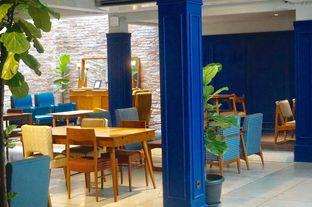 Foto 15 - Interior di Little League Coffee Bar oleh yudistira ishak abrar