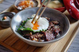 Foto 3 - Makanan di Birdman oleh Deasy Lim
