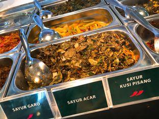 Foto review Restoran Beautika Manado oleh Cindy YL 5
