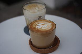 Foto 5 - Makanan di Serantau Coffee x Space oleh Fadhlur Rohman