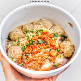 Foto - Makanan di Baksokoe oleh Novi Ps