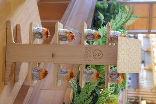 Foto 3 - Makanan di Sushi Hiro oleh Deasy Lim