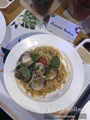 Foto 5 - Makanan di Pingoo Restaurant oleh bataLKurus