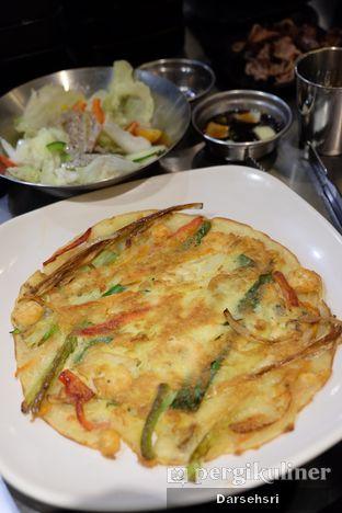 Foto 3 - Makanan di Magal Korean BBQ oleh Darsehsri Handayani