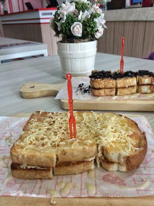 Foto 5 - Makanan di Coffee Chel oleh natalia || (IG)nataliasuwardi