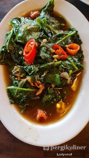 Foto 7 - Makanan di Wiro Sableng Garden oleh Ladyonaf @placetogoandeat