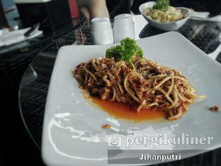 Foto 1 - Makanan di Goldstar 360 oleh Jihan Rahayu Putri