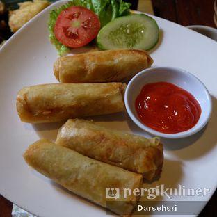 Foto 4 - Makanan di Kebon Awi Kaffee oleh Darsehsri Handayani