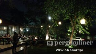 Foto review Lot 9 oleh Wiwis Rahardja 8