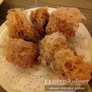 Foto 7 - Makanan di Taipan Kitchen oleh @NonikJajan