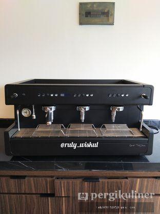 Foto review Java Soul Coffee oleh Ruly Wiskul 8