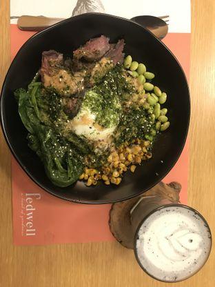 Foto 1 - Makanan di Fedwell oleh umgracias