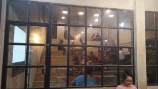 Foto 5 - Interior di Kocil oleh Review Dika & Opik (@go2dika)