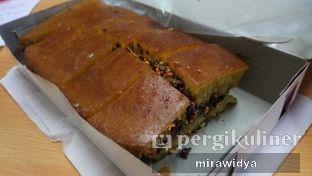 Foto review Martabak 7Fun oleh Mira widya 2
