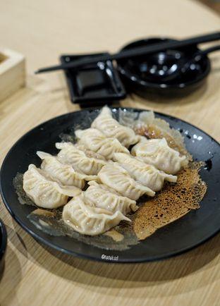 Foto 6 - Makanan di Jin Mu Dumpling Restaurant oleh Nanakoot