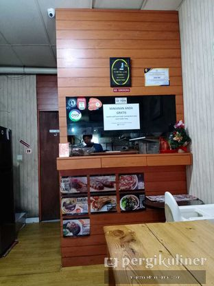Foto 2 - Interior di Kedai Tang oleh Getha Indriani