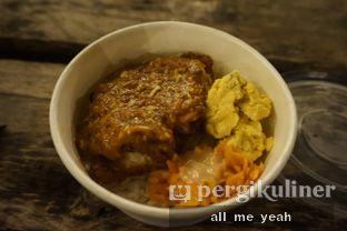 Foto 3 - Makanan di Teras Rumah Nenek oleh Gregorius Bayu Aji Wibisono