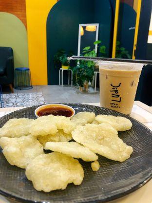 Foto 1 - Makanan di Ludic oleh kdsct