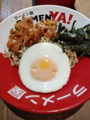 Foto 2 - Makanan di RamenYA oleh Rosalina Rosalina