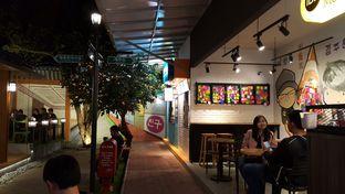 Foto 5 - Interior di Chagiya Korean Suki & BBQ oleh zelda