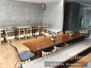 Foto 3 - Interior di Monkey Tail Coffee oleh Patsyy