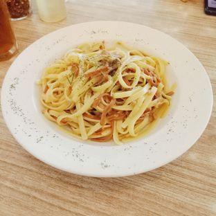 Foto review Warung Pasta oleh Rizki Ayu Marya 1