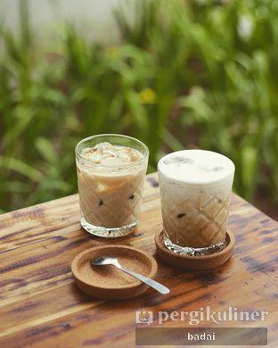 Foto review Janjian Coffee 2.0 oleh Winata Arafad 1