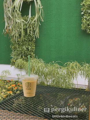 Foto review Fore Coffee oleh EATBITESNAP // Tiffany Putri 1
