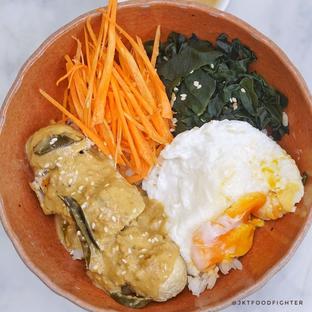Foto 2 - Makanan di Sal En Co oleh Michael |@JKTFoodFighter