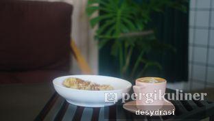 Foto 1 - Makanan di Mana Foo & Cof oleh Desy Mustika