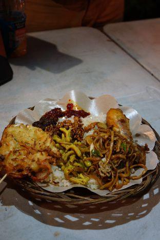 Foto review Warung Tutug oleh @tasteofbandung  6