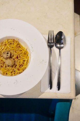 Foto 19 - Makanan di Tea Et Al - Leaf Connoisseur oleh yudistira ishak abrar