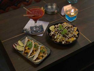 Foto review 20/20 Cocktails & Agaves oleh Jeljel  8