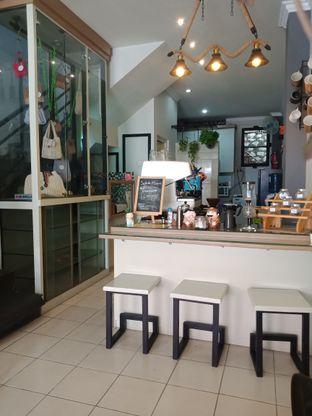 Foto 4 - Makanan di Etika Coffee oleh trisarah