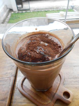 Foto review Pigeon Hole Coffee oleh Olivia @foodsid 1
